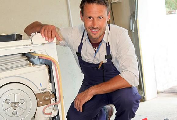 Reparateur Electromenager Paris