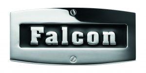 SAV Cuisiniere Piano Falcon