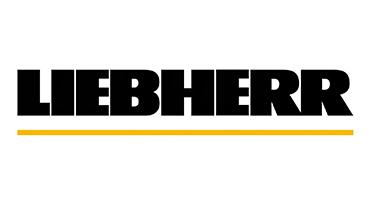 SAV LIEBHERR ELECTROMENAGER REFRIGERATEUR CONGELATEUR CAVE A VIN PARIS