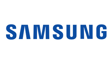 SAMSUNG SAV SERVICE CENTRE REPARATION PARIS