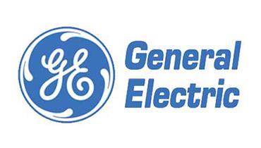 REPARATION FRIGO GENERAL ELECTRIC