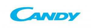 CANDY ELECTROMENAGER SAV