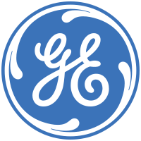 SAV GENERAL ELECTRIC PARIS
