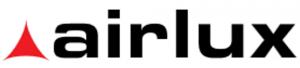 SAV AIRLUX - Electromenager Paris - Frigo Americain Lave Vaisselle Encastrable