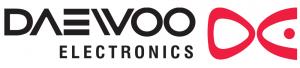 DAEWOO ELECTRONICS SAV Electromenager