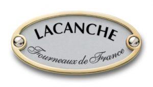 Piano Cuisiniere Fourneau Lacanche