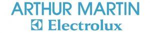 Arthur Martin Electrolux SAV