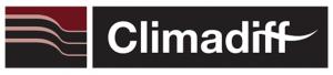 CLIMADIFF SAV -Caves a Vins